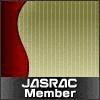 jasrac-member